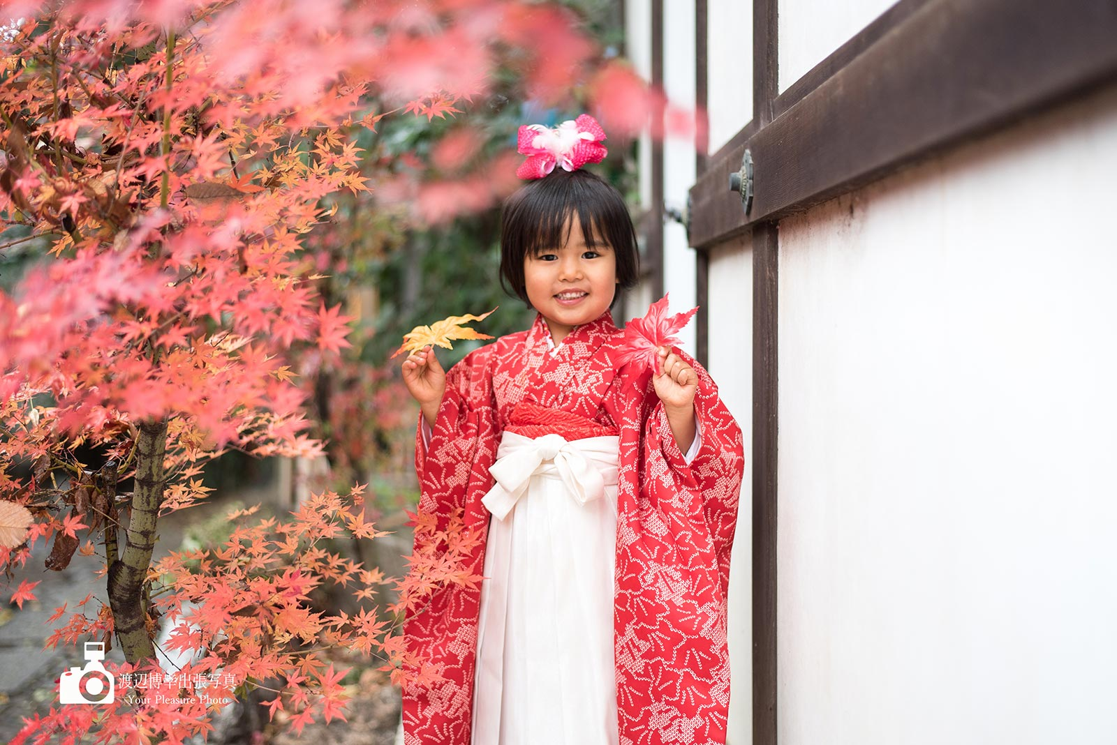 momiji-princess-001