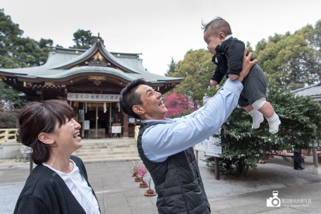 family-omiyamairi-2