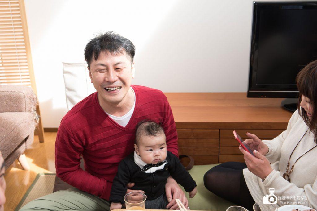 family-omiyamairi-8