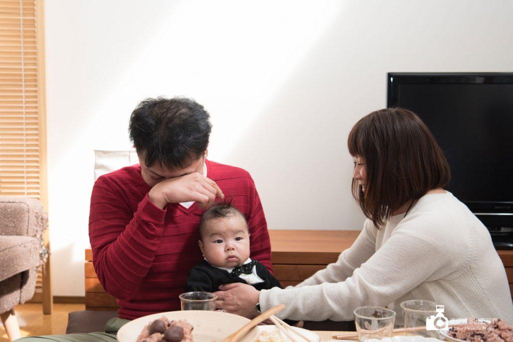 family-omiyamairi-9