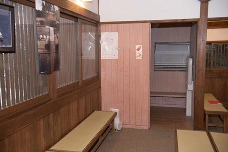 rainy-kawagoe-hikawa-omiyamairi-22