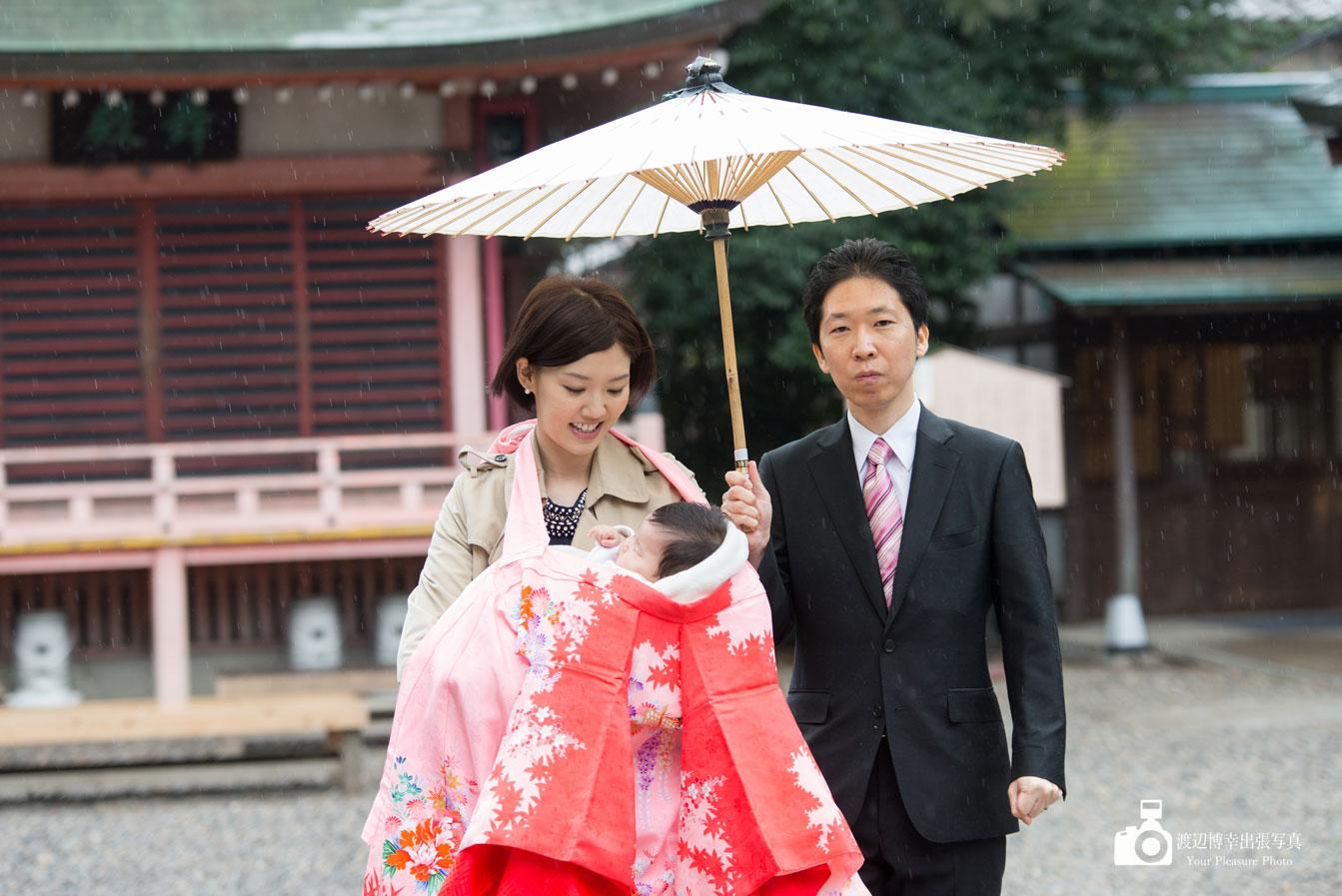 rainy-kawagoe-hikawa-omiyamairi-5