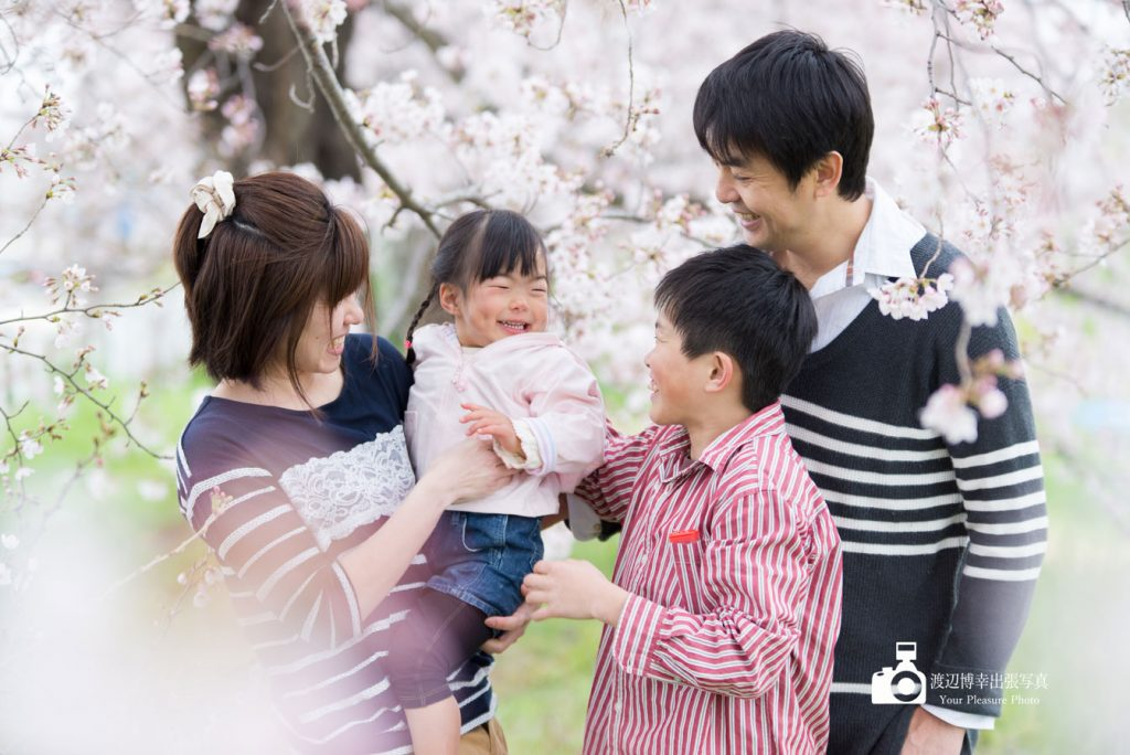 memory-of-family-happiness5