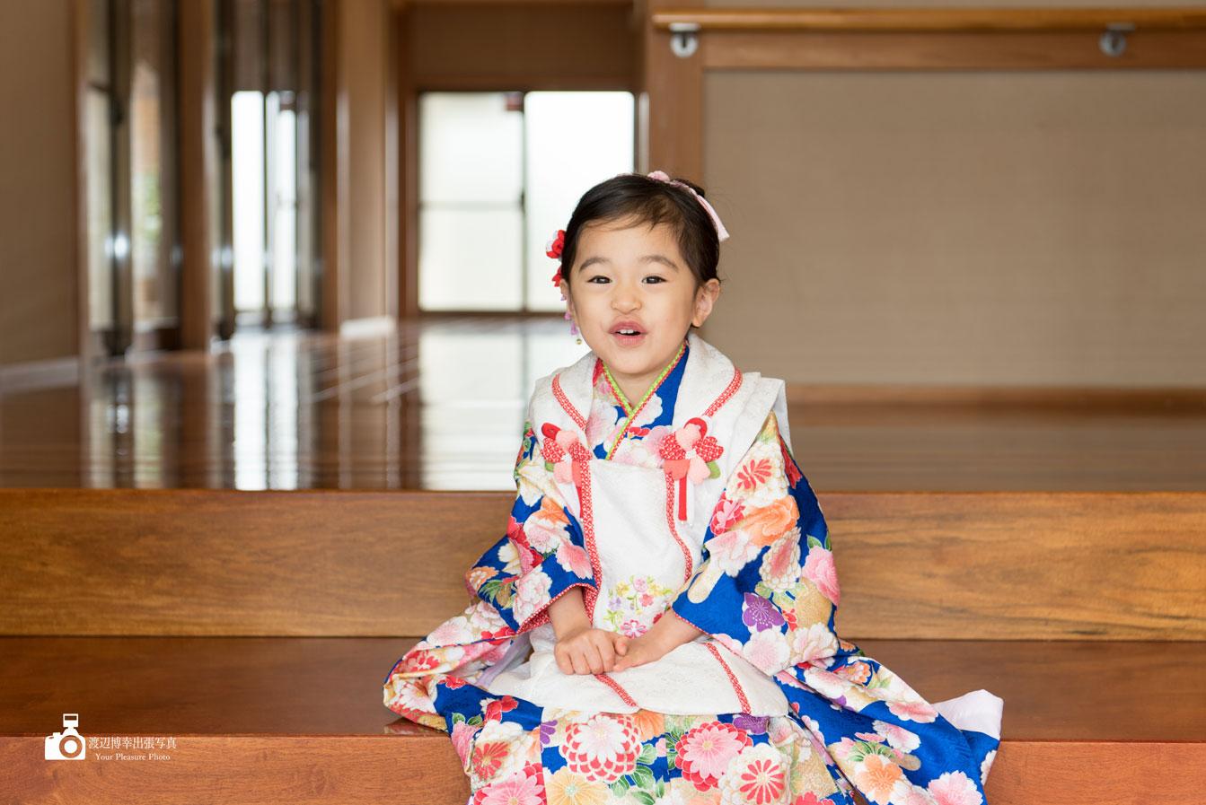 gyoda-omiyamairi18
