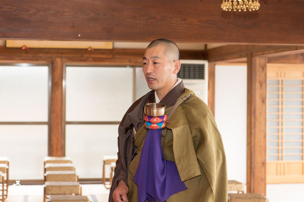 gyoda-omiyamairi2