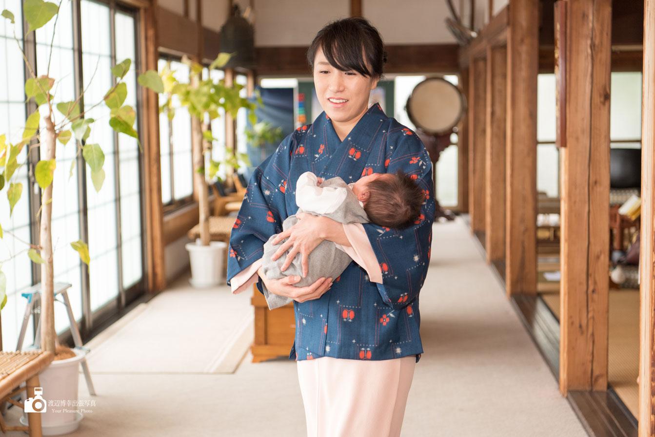 gyoda-omiyamairi3