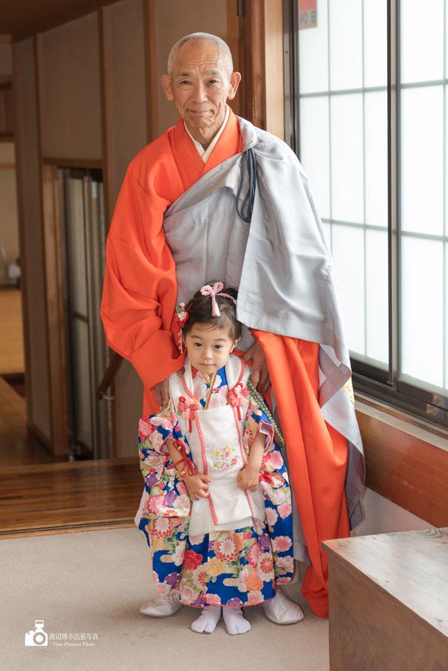 gyoda-omiyamairi4