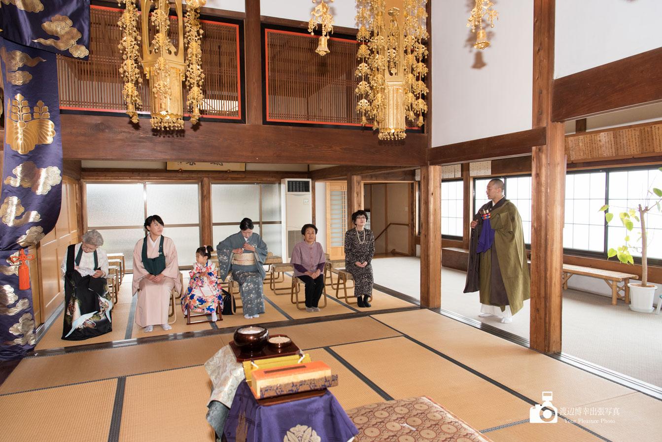gyoda-omiyamairi9