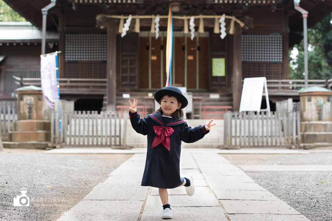 yoyogi-hachiman-omiyamairi2