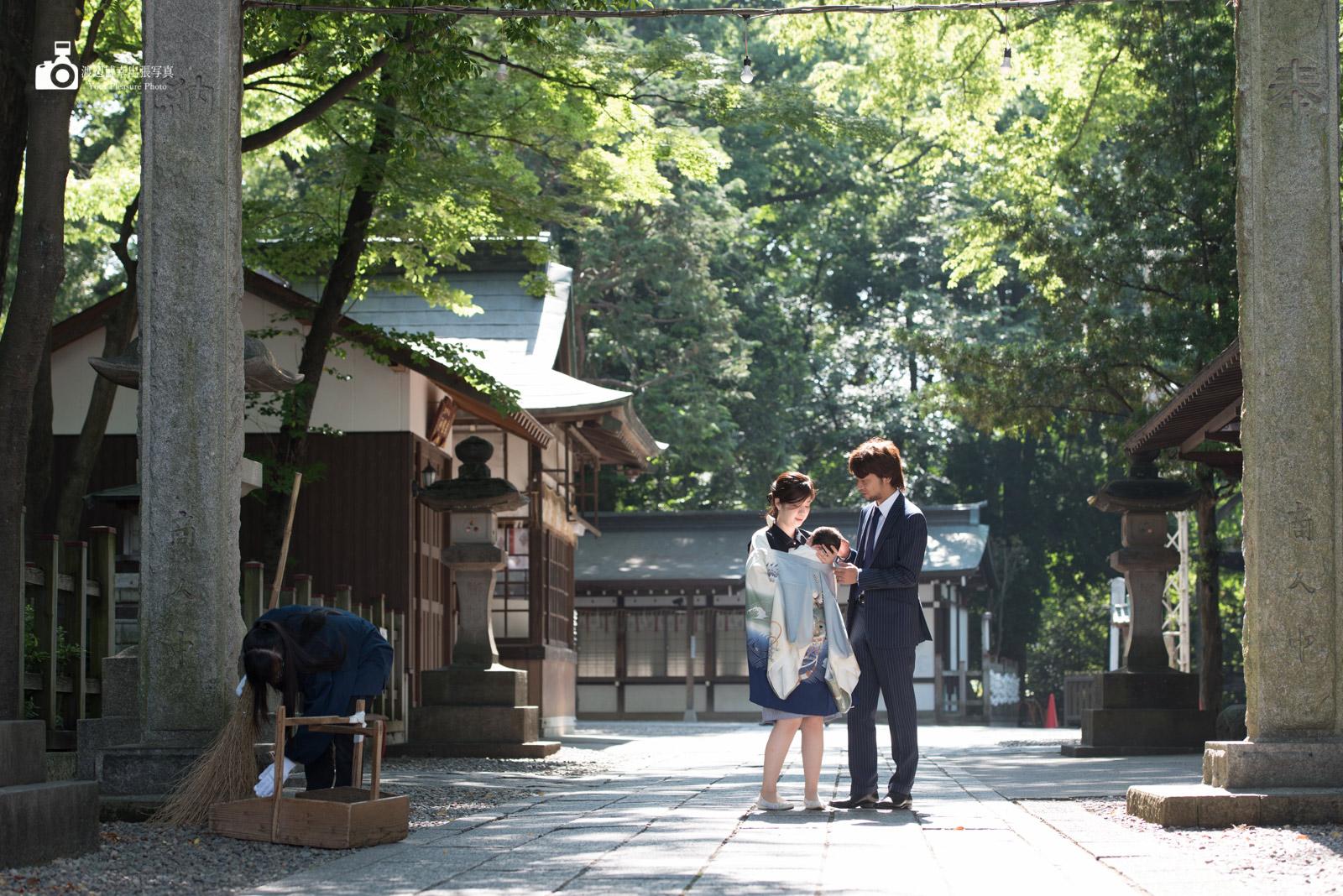 early-summer-omiyamairi1