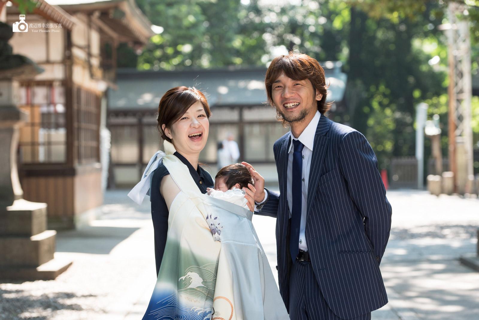 early-summer-omiyamairi2
