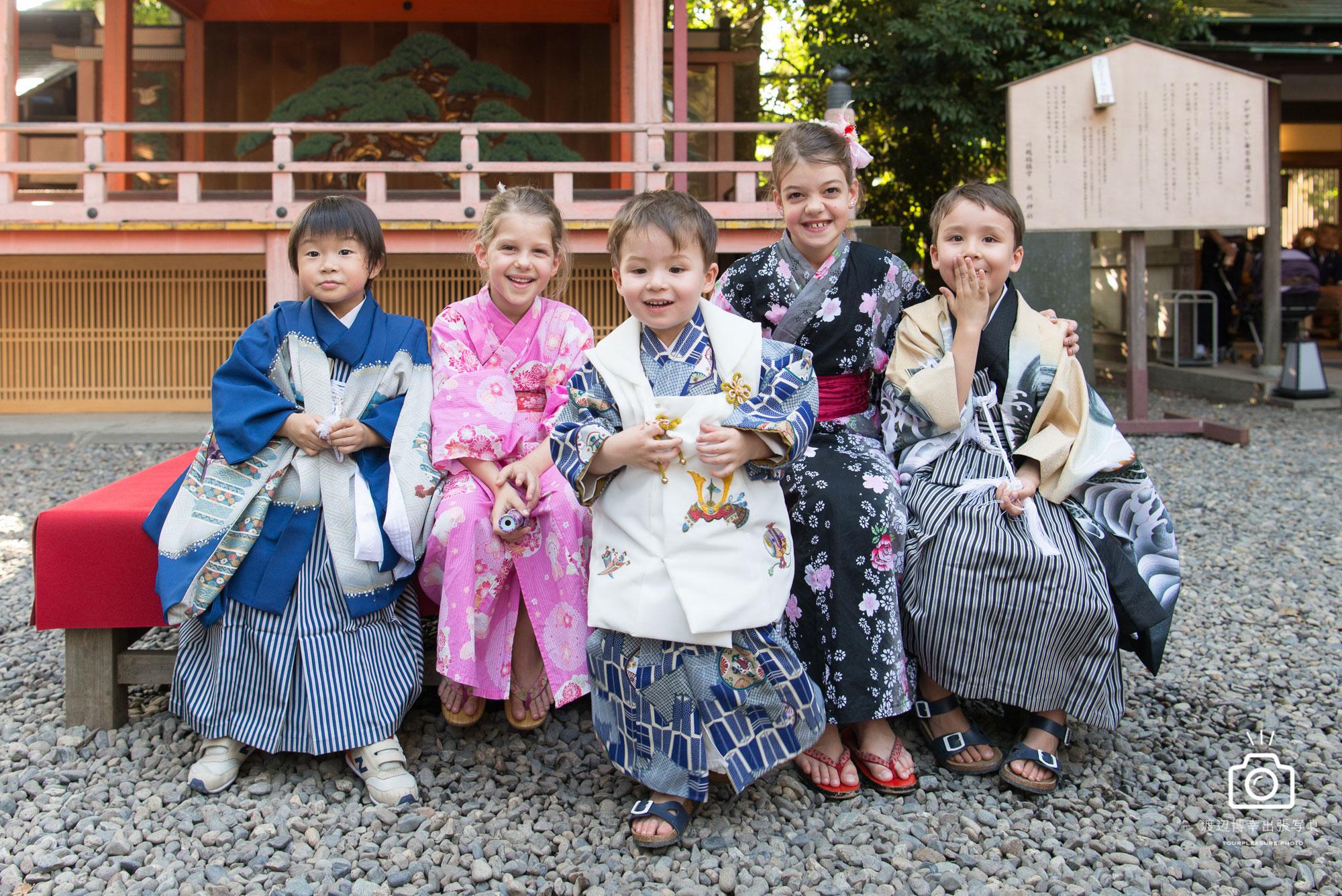 foreigner-children-in-kawagoe-002