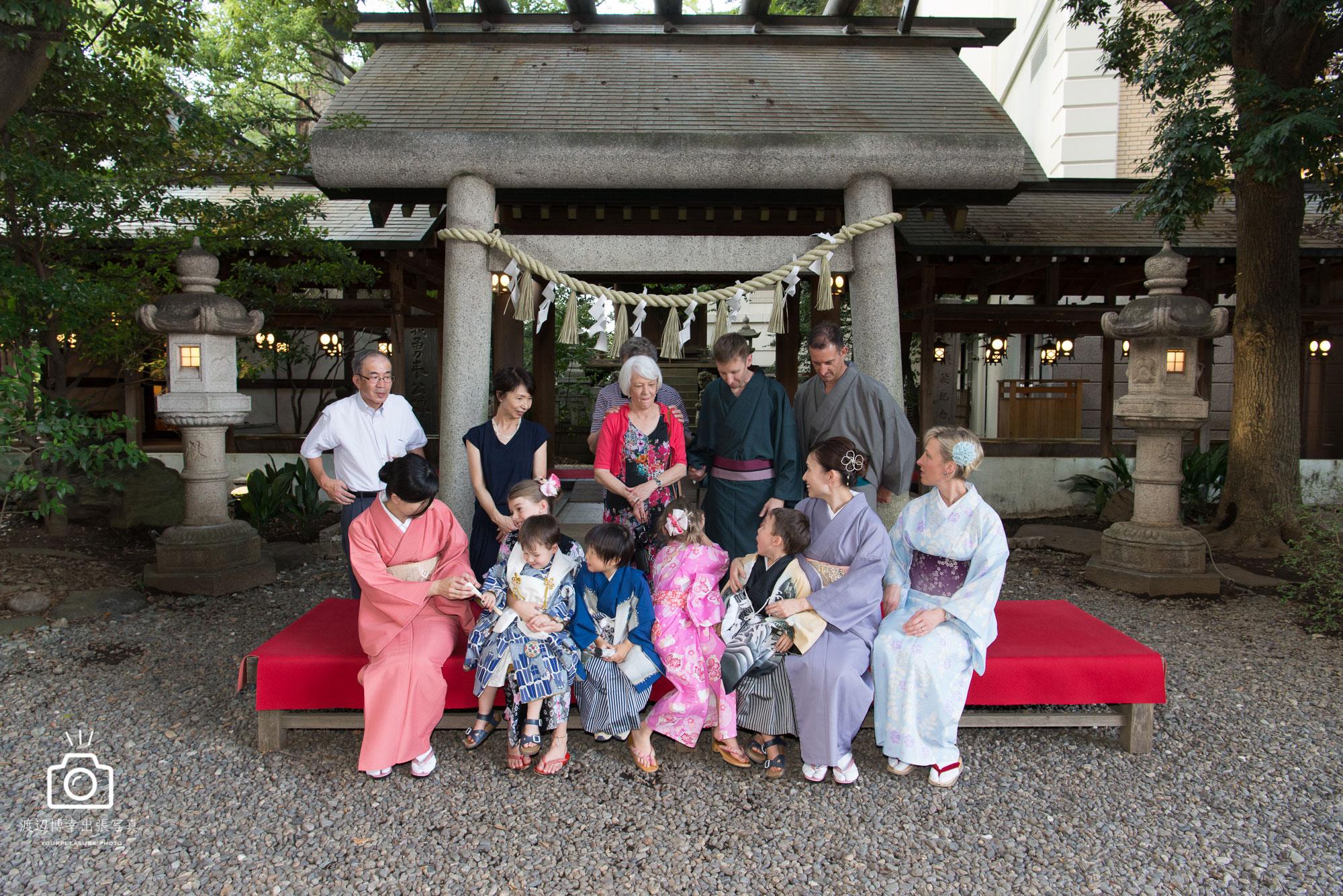 foreigner-children-in-kawagoe-004