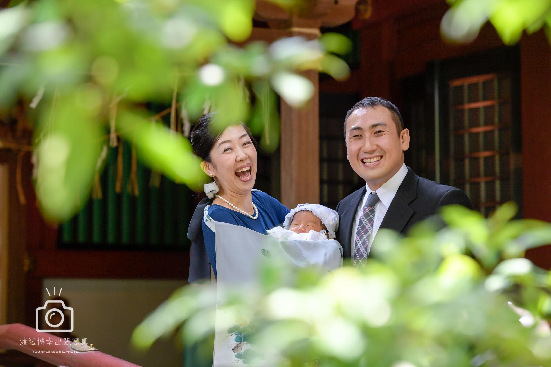 hisaizu-omiya-1707-8