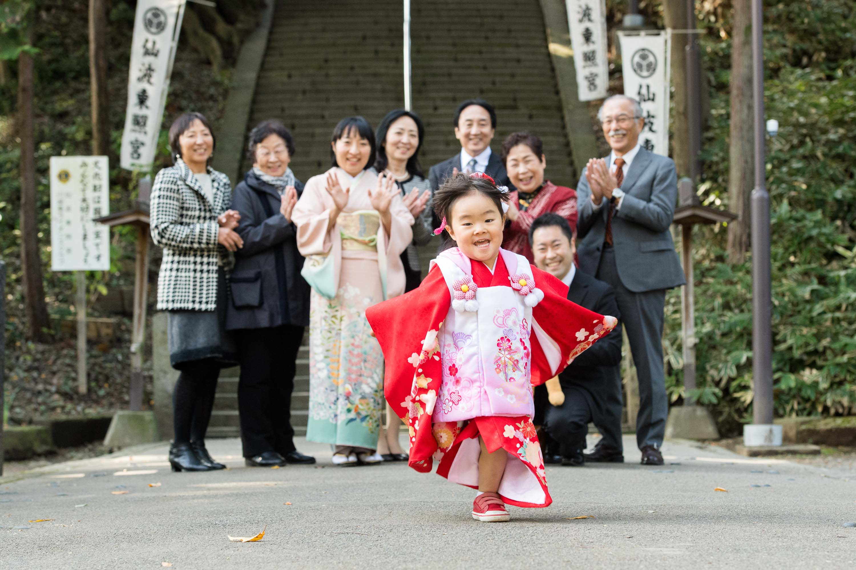 kawagoe-hikawajinja-17208-28