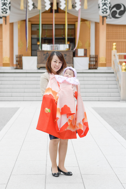 omiyamairi-suitengu-217091-2