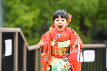 お客さまより|埼玉県|さいたま市|大宮氷川神社|Sさまからのvoice