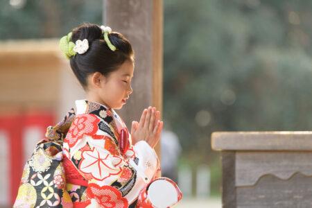 七五三出張撮影|鷲宮神社|埼玉県|久喜市|楽しい七五三|PHOTO-LOG – Vol.8